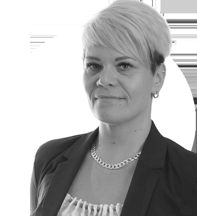 Heidi Eskelinen-Nokelainen