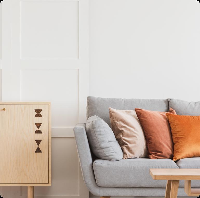 Kuinka koronavirus on vaikuttanut asuntomarkkinoille?